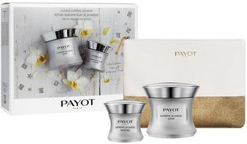 payot-supreme-jeunesse-set-50ml-15ml