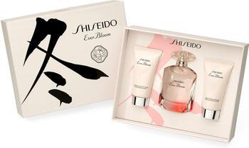 shiseido-duft-set-er-pack-x