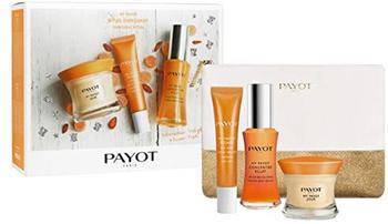 payot-paris-unisex-my-payot-jour-creme-50ml-15ml-concentree-30ml-neceser-1u-negro-standard