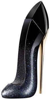 Carolina Herrera Carolina Herrera Good Girl Supreme Eau de Parfum (30ml)