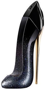 Carolina Herrera Carolina Herrera Good Girl Supreme Eau de Parfum (50ml)