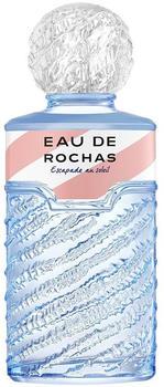 Rochas Eau de Rochas Escapade au Soleil (100ml)