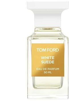 tom-ford-eau-de-parfum