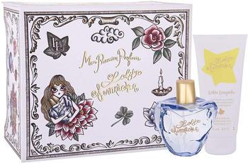 Lolita Lempicka Mon Premier Parfum Set (2pcs)