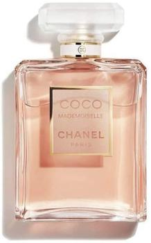 chanel-coco-mademoiselle-eau-de-parfum-100-ml-limited-edition