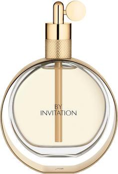 Michael Bublé By Invitation Eau de Parfum (100ml)