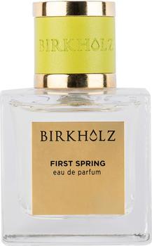 Birkholz First Spring Eau de Parfum (50ml)