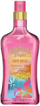 Hawaiian Tropic Exotic Breeze Eau de Toilette 100 ml