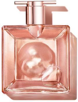 Lancôme Idôle L'Intense Eau de Parfum (25ml)