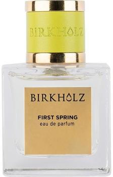 Birkholz First Spring Eau de Parfum (100ml)