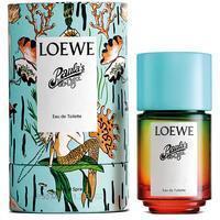 Loewe Paula's Ibiza Eau de Toilette (50ml)