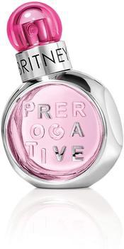 britney-spears-prerogative-rave-eau-de-parfum-30-ml