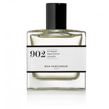 Bon Parfumeur No 902 Eau de Parfum (30ml)