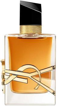 yves-saint-laurent-libre-eau-de-parfum-intense-50ml