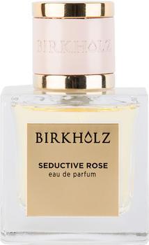 Birkholz Seductive Rose Eau de Parfum (50ml)