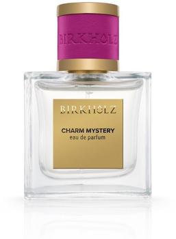 Birkholz Charm Mystery Eau de Parfum (30ml)