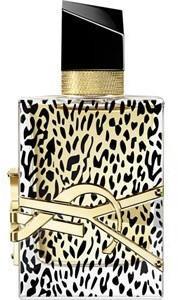 Yves Saint Laurent Libre Eau de Parfum Libre Eau de Parfum Xmas Collector 2020 (50ml)