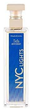 elizabeth-arden-5th-avenue-nyc-lights-eau-de-parfum-75ml
