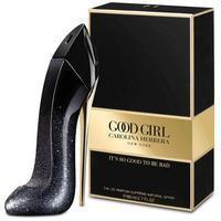 Carolina Herrera Carolina Herrera Good Girl Supreme Eau de Parfum (80ml)