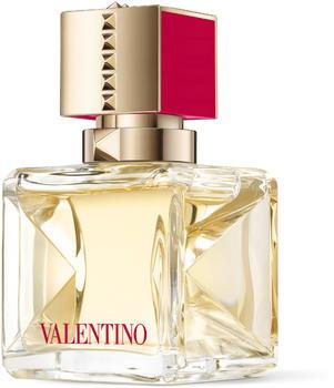 Valentino Voce Viva Eau de Parfum (100ml)