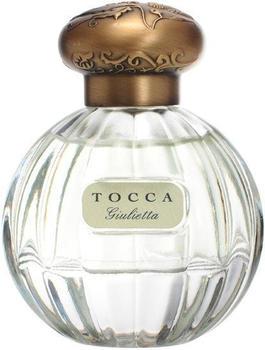 Tocca Giulietta Eau de Parfum 50 ml