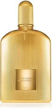 tom-ford-black-orchid-parfum-50-ml
