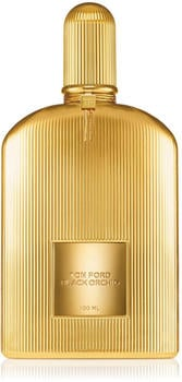 tom-ford-black-orchid-parfum-100-ml
