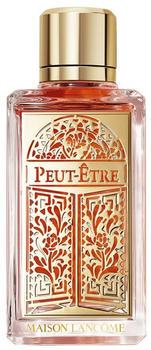 Lancôme Peut-Ètre Eau de Parfum (100ml)