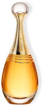 Dior J'Adore Infinissime Eau de Parfum (50ml)