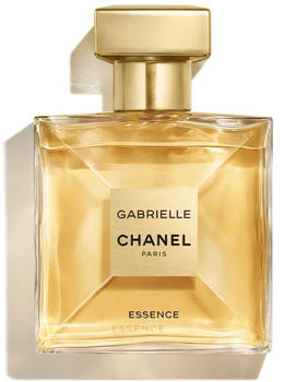chanel-eau-de-parfum-spray-35-ml
