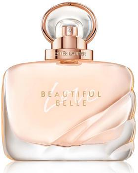 estee-lauder-beautiful-belle-love-eau-de-parfum-100ml
