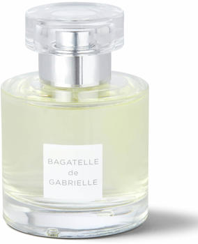 Omorovicza Bagatelle de Gabrielle Eau de Toilette Spray