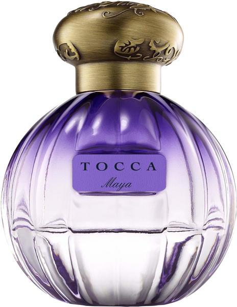 Tocca Maya Eau de Parfum 50ml