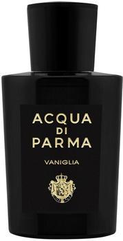 Acqua di Parma Vaniglia (20ml)