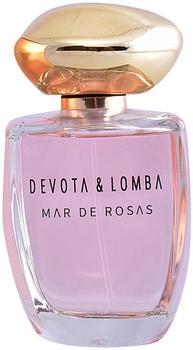 Devota & Lomba Mar de Rosas Eau de Parfum 50ml