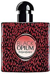 Yves Saint Laurent Black Opium Baby Cat Eau de Parfum (50ml)