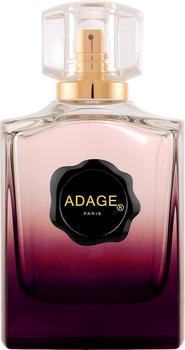 Paris Bleu Parfums Adage Eau de Parfum (90ml)