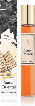 Une Nuit Nomade Suma Oriental Eau de Parfum (25ml)