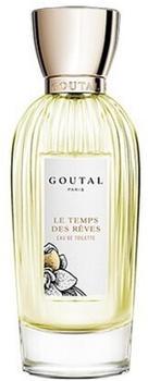 Annick Goutal Le Temps des Rêves Eau de Toilette (30 ml)