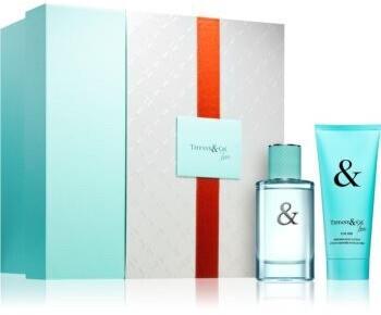 Tiffany & Co Tiffany & Love for Her