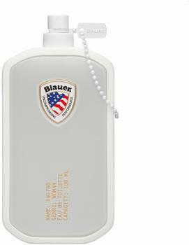 Blauer USA Un1t3d Woman Eau de Toilette (100ml)