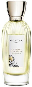 Annick Goutal Le Temps des Rêves Eau de Toilette (50 ml)