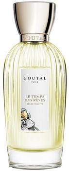 Annick Goutal Le Temps des Rêves Eau de Toilette (100 ml)