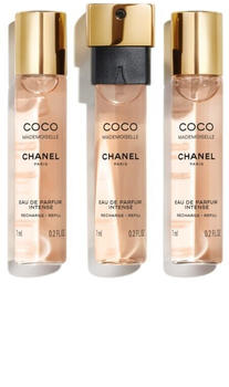 chanel-coco-mademoiselle-mini-twist-and-spray-3x7ml