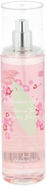 Elizabeth Arden Grüner Tee Kirschblüte Bodyspray (236ml)