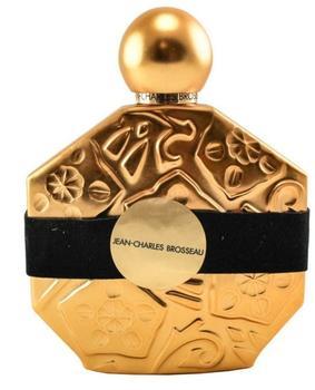 Jean-Charles Brosseau Ombre Rose L'Original Edition D'Exception Eau de Parfum (100ml)