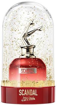Jean Paul Gaultier Scandal X-Mas Edition 2020 Eau de Parfum (80ml)