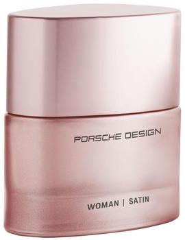porsche-design-woman-eau-de-parfum-30-ml