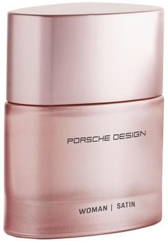 porsche-design-woman-eau-de-parfum-50-ml