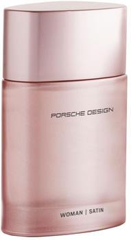 porsche-design-woman-eau-de-parfum-100-ml